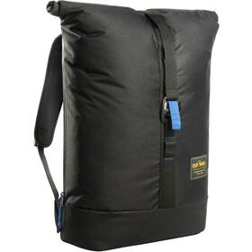 Tatonka City Rolltop Backpack, czarny
